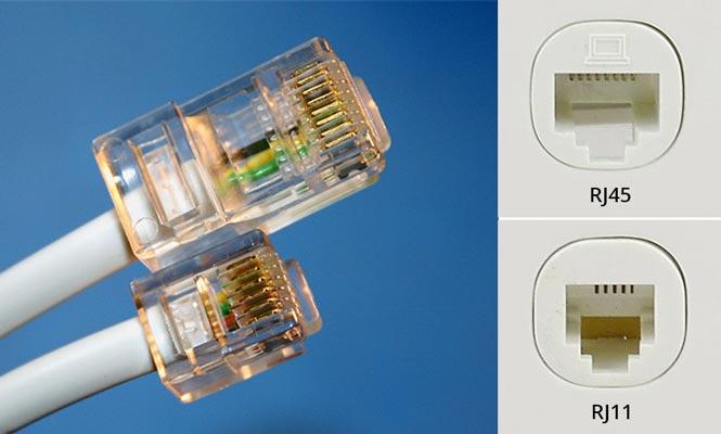 از کابل های در هم پیچ خورده بدون عایق آلومینیومی کابل تلفن می توان نام برد که در فواصل کوتاه مورد تداخل قرار نمی گیرد