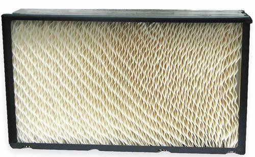 فیلتر هوای دستگاه تهویه