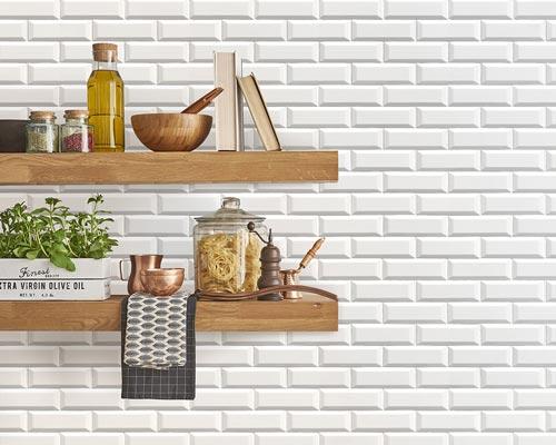 دیوارپوش طرح سنگ از کاربرد ها و مزایای پوشش پی وی سی دیوار