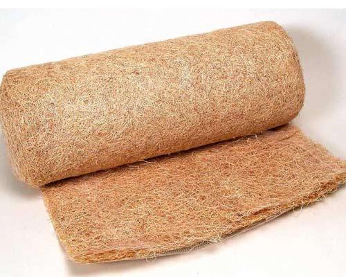 پد چوبی اسپن پوشالی