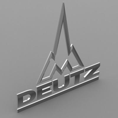 برای اصل بودن دویتس آلمانی به سایت اصلی آن مراجعه و کد 10 رقمی موتور دیزلی را در سایت وارد نمایید و اصل بودن کالا را مشاهده کنید.