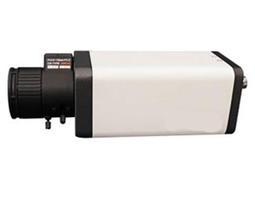 دوربین با قابلیت تغییر لنز و قابلیت فوکوس