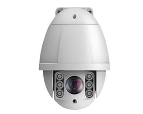 دوربین پی تی زد با قابلیت کار در فضا های داخلی و خارجی