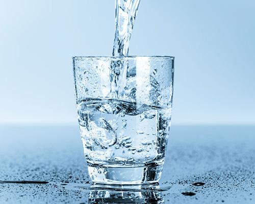 آب فیلتراسیون دستگاه تصفیه آب