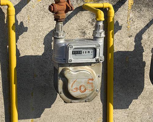 نصب دستگاه انرژی متر روی سیستم انرژی
