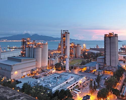 انرژی سنج تاسیسات صنعتی