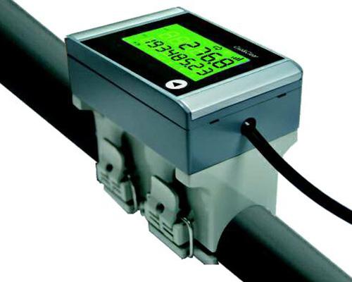 کنترل مصرف توسط انرژی سنج